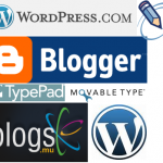 blog logo montage 150x150 How Can CMS Systems Benefit Your Business